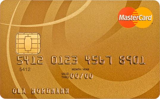 coop kreditkort nettbank