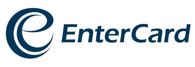 entercard mastercard